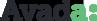 so`ham Logo