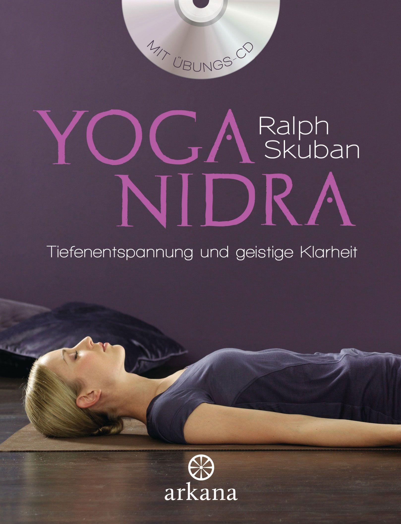 Yoga Philosophie Archive So Ham