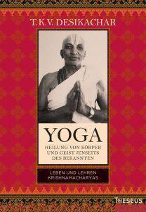Yoga_Desikachar