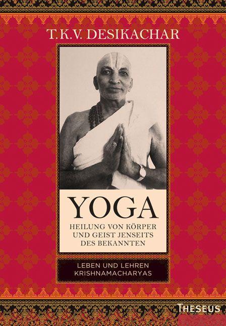 Yogaweg Archive So Ham
