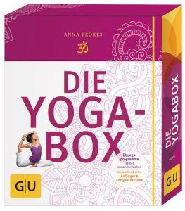 Yoga-Box