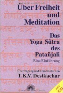 freiheitund-meditation