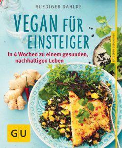 3796_Vegan-Cover.indd