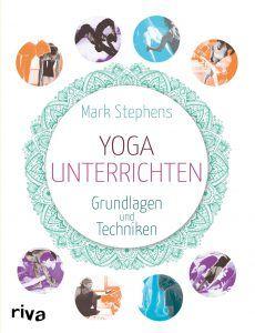 yoga-unterrichten
