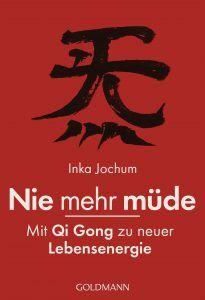nier_mehr_muede