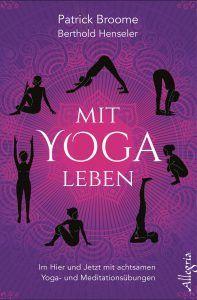 mit-yoga-leben