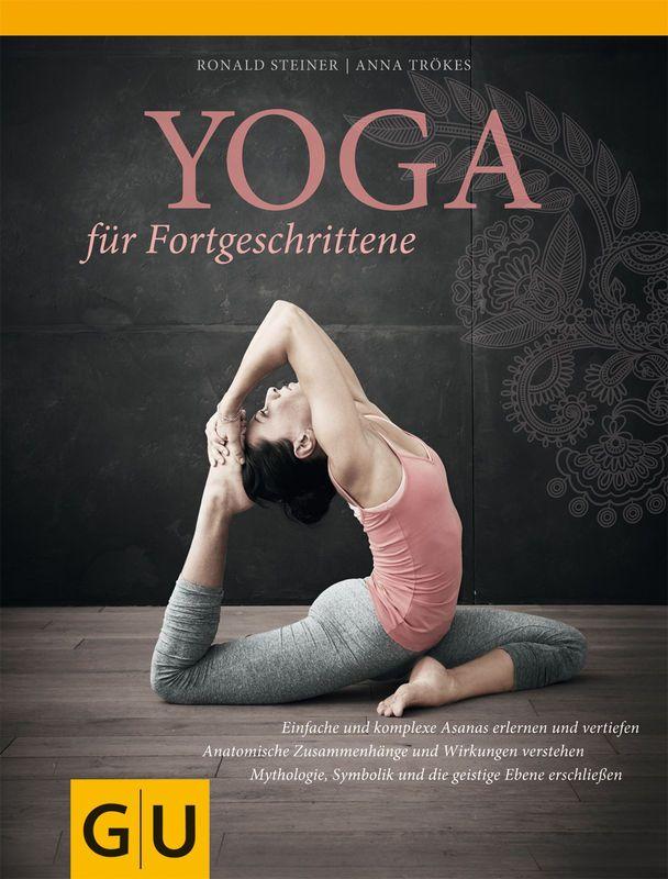 2355_Yoga_UM.pdf, page 1 @ Preflight