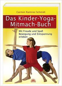 kinderyoga-mitmachbuch