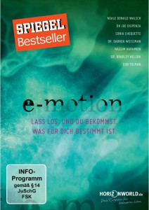 e-motions-cover