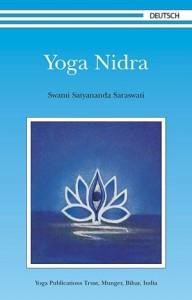 yoga-nidra-buch_1